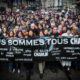 Trial planned for 2015 Paris attack suspects