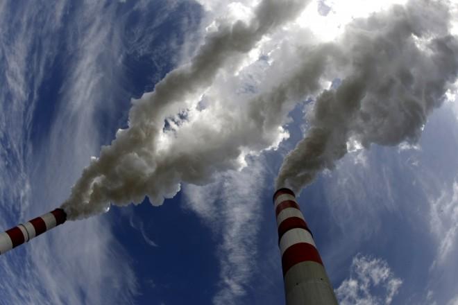 Balkans : vers une modernisation obligatoire des centrales à charbon ?
