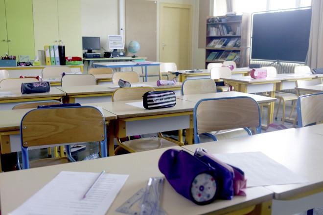 Une dictée organisée à Lyon pour soutenir les écoliers réfugiés au Kurdistan irakien