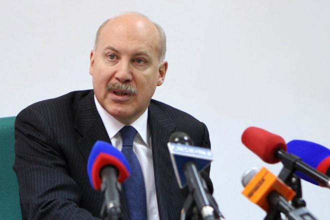 OCS : la Syrie dépose sa candidature