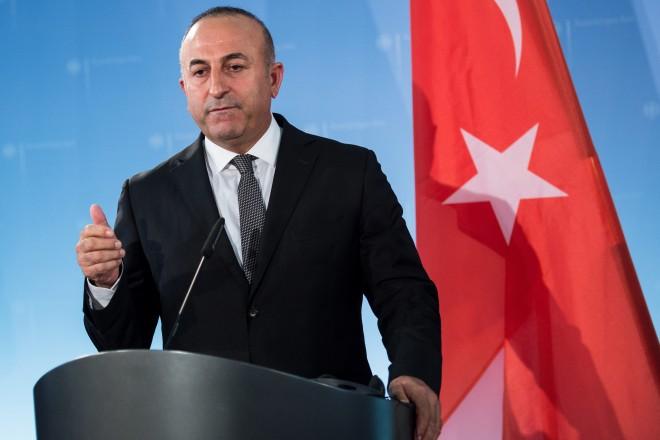 La Turquie et Israël vers une réconciliation