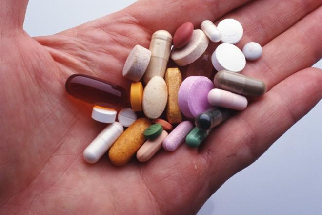 Azerbaïdjan : le prix des médicaments va baisser