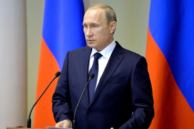 En réponse aux menaces de l'OTAN, la Russie renforce son arsenal nucléaire