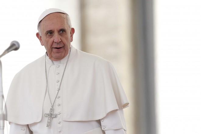 « Les Balkans ont tant souffert », a affirmé le Pape à son retour de Sarajevo