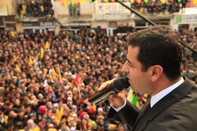 Turquie : fin de règne pour l'AKP