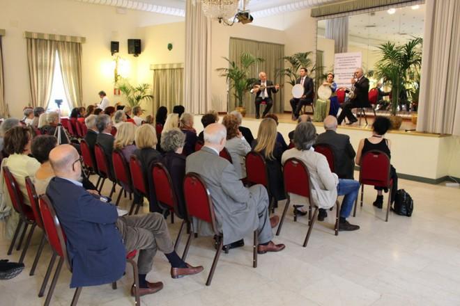 Azerbaïdjan : un évènement consacré au Karabakh organisé à Milan