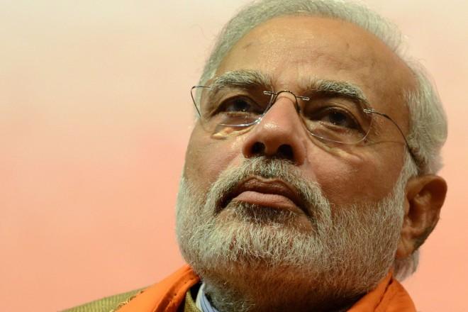 L'Inde veut également marquer l'Asie centrale de son empreinte