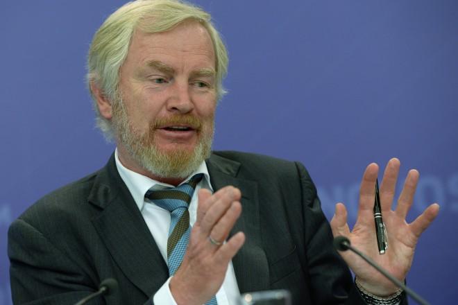 Economie : la Russie lance cette année sa propre agence de notation