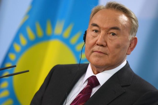 Le Kazakhstan et l'Inde concluent un nouvel accord sur l'uranium
