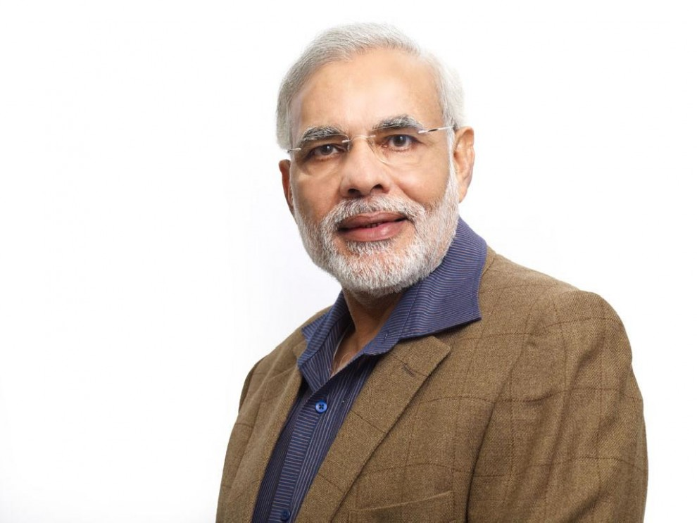 PM hopes Central Asia trip will increase India's trade and influence in region