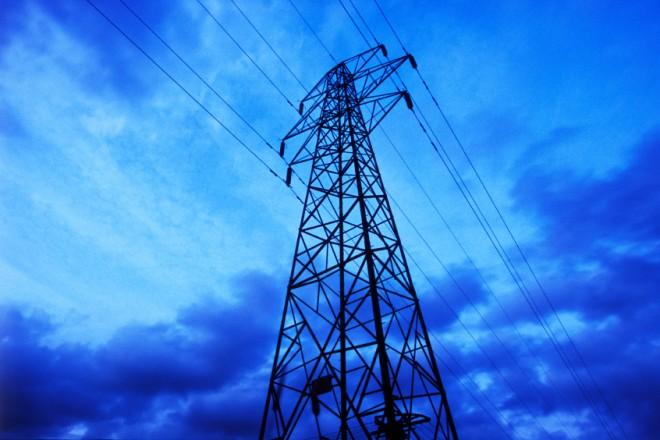 Le Kirghizistan acquiert son « indépendance énergétique » grâce à une ligne à haute tension chinoise