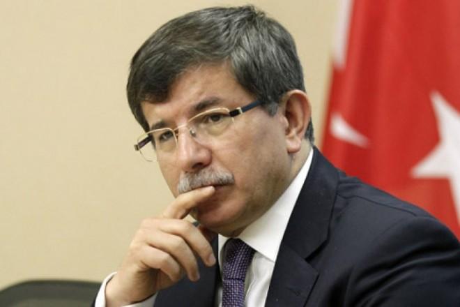 Turquie : de « fort probables » élections anticipées en novembre