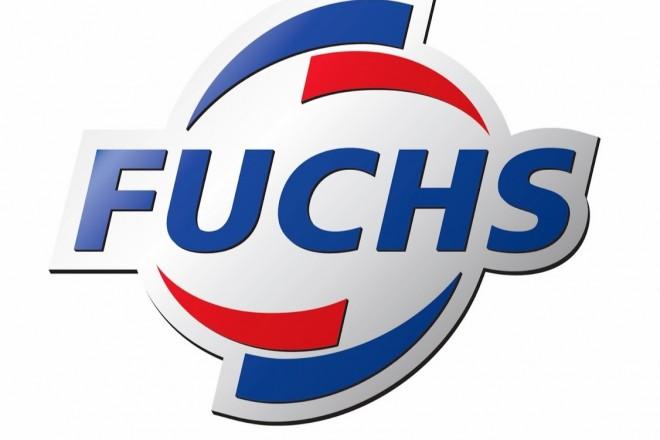 Industrie : Fuchs rachète SFR Lubricants