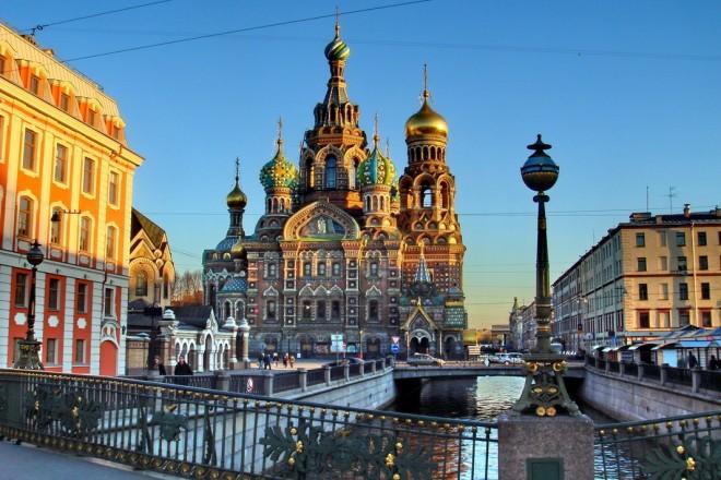 Russie : le chinois désormais présent aux examens de langue étrangère
