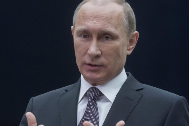 Syrie : mise en place d'une « ligne directe » Russie-Israël pour sécuriser l'espace aérien