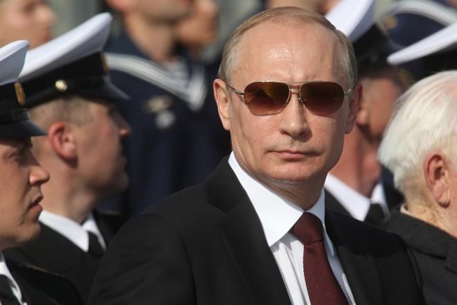 Syrie : l'armée a réceptionné du matériel militaire russe