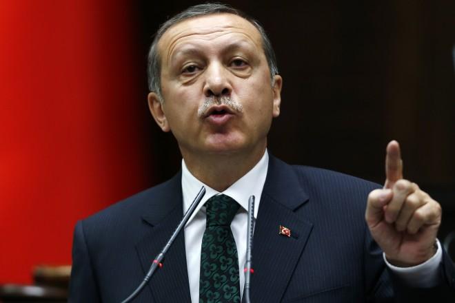 Crise migrants : Ankara réclame 3 milliards à Bruxelles