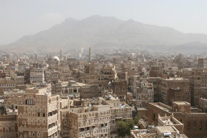 UN report condemns UK role in Yemen