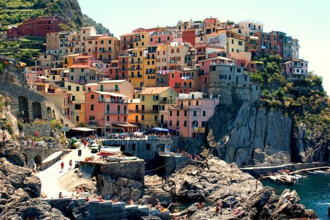 Unemployment figures concern Italian economists