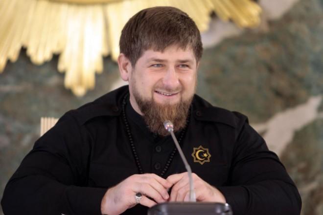 Russie : le régime tchétchène vu comme une « bombe à retardement »
