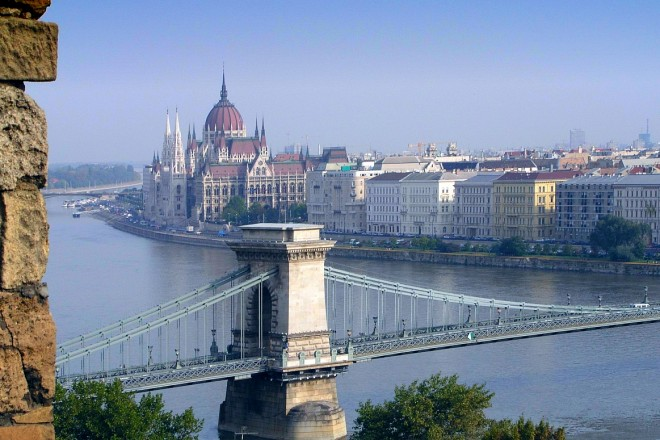 Hungary to ease Indonesian ecological troubles