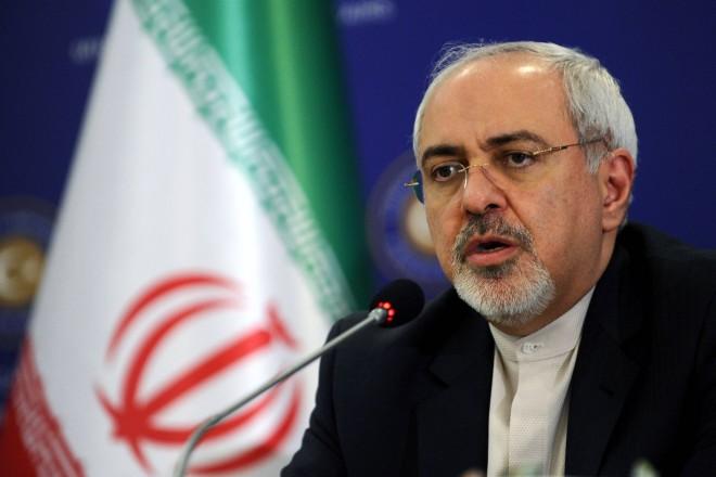 L'Iran estime que le retrait des forces russes est un signal positif