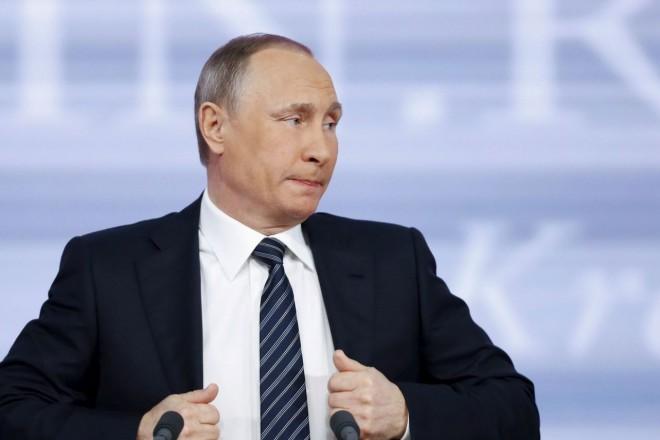 Les privatisations russes n'ont pas convaincu les banques occidentales