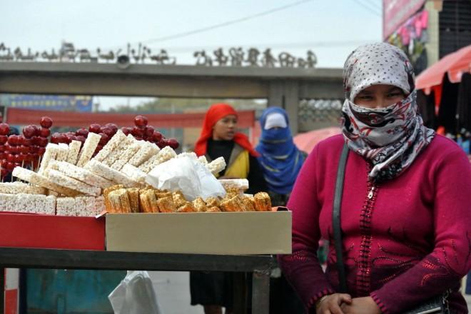 Importante diminution de l'extrémisme religieux au Xinjiang