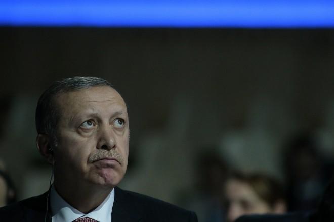 La Turquie se dit esseulée face aux djihadistes