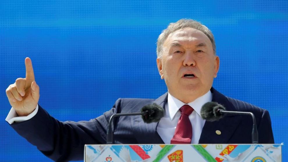 Kazakhstan : nouvelles manifestations anti-réforme agraire