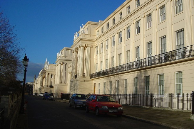 Singapore bank ends UK property loans