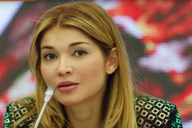 Russian telecoms giant to dump Uzbek arm