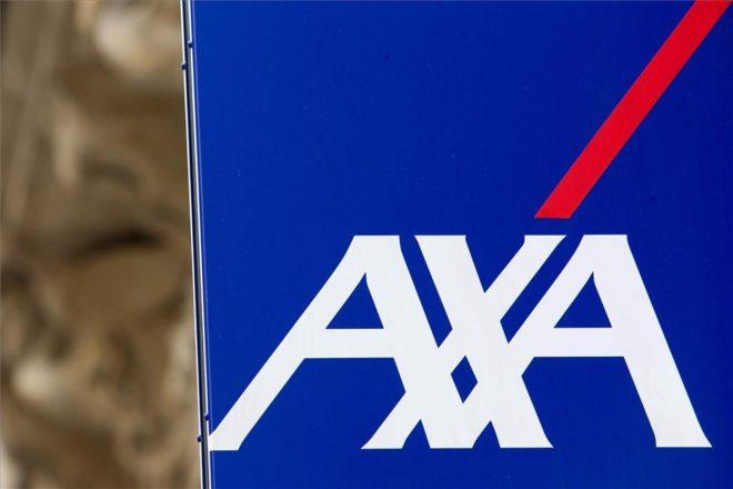 Axa v-t-il (enfin) réussir à quitter le marché roumain ?