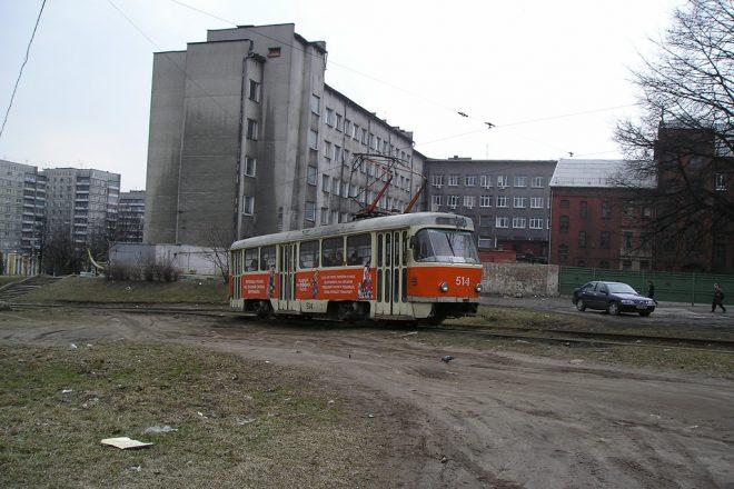 Kaliningrad shivers amid sanctions