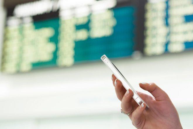 Télécoms : fin du roaming dans l'Union européenne