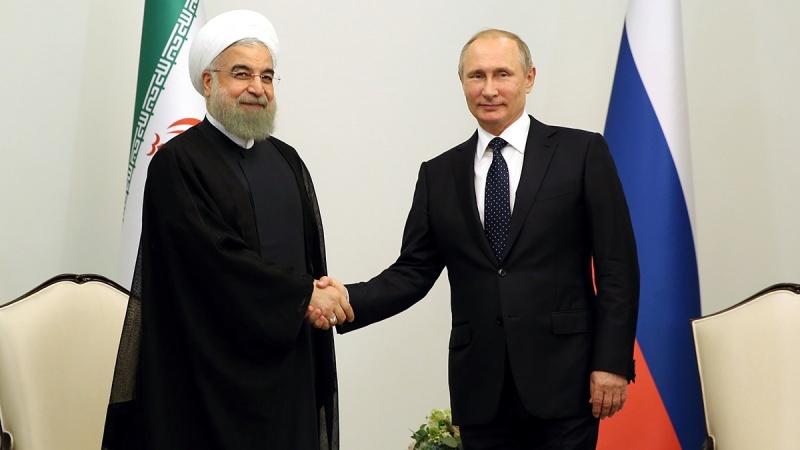 Centrale de Bouchehr : l'Iran concrétise ses ambitions dans le nucléaire civil