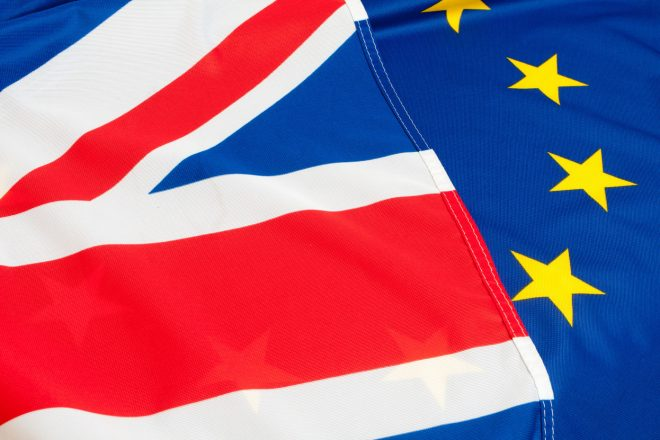 Brexit : la transition en question