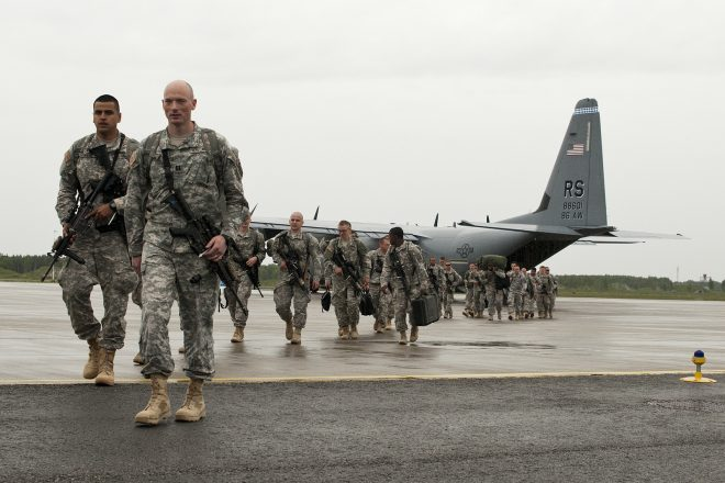 Nato slams Russian missiles