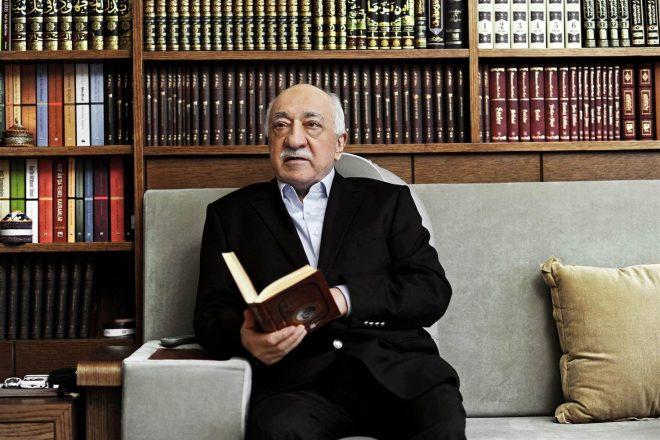 La chasse aux adeptes de Gülen s'étend au Turkménistan
