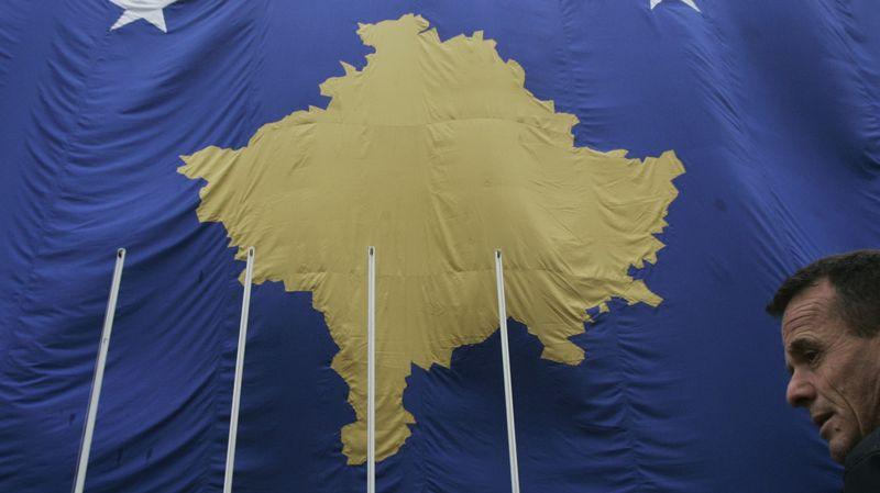 Demandeurs d'asile : le Kosovo considéré comme un pays « d'origine sûr »