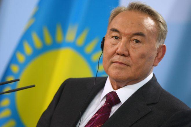 Kazakhstan : deux manifestants contre la réforme agraire condamnés à cinq ans d'emprisonnement