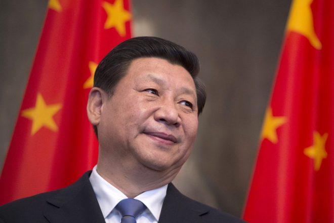 Chine : la « nouvelle route de la soie » se dessine dans les Balkans