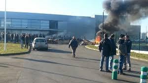Pas de délocalisation en Hongrie pour Ibiden