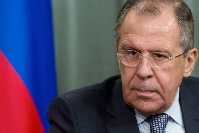 La Russie soucieuse de boucler rapidement les négociations syriennes