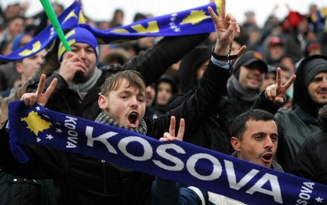 Europe : le TAS valide l'adhésion du Kosovo à l'UEFA