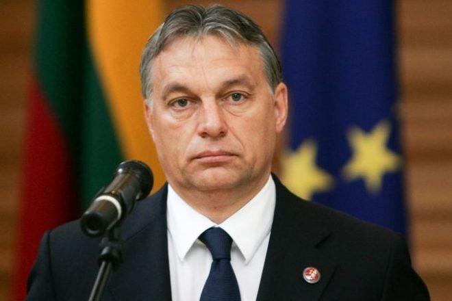 Une loi travail hongroise qui ne passe pas