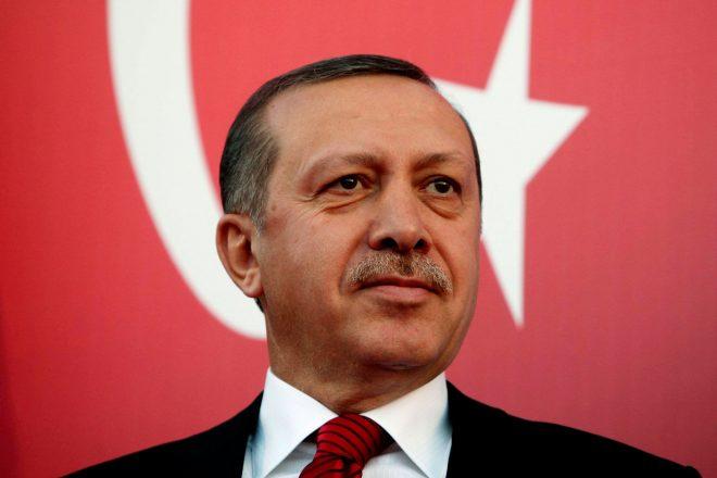 Insultes à Erdogan : la Suisse rejette les demandes d'entraide judiciaire émises par la Turquie