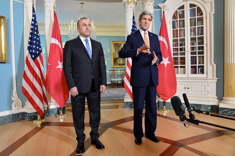Dutch-Turk tensions rise after 'Nazi' jibe
