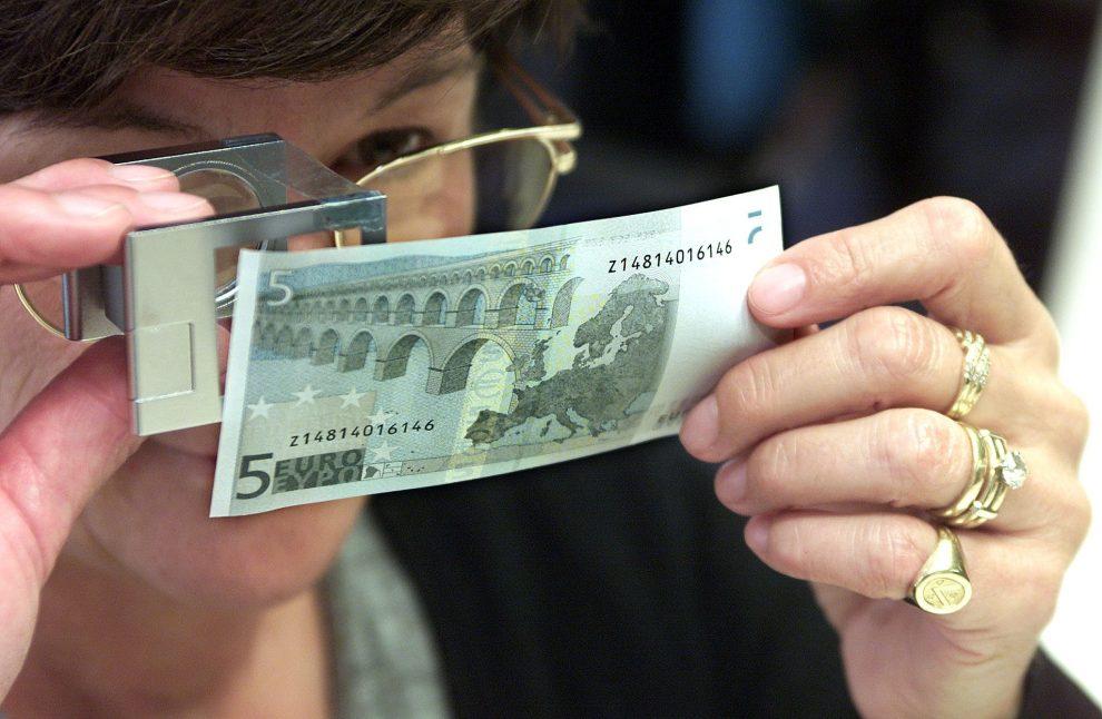 La Banque centrale polonaise maintient son taux directeur