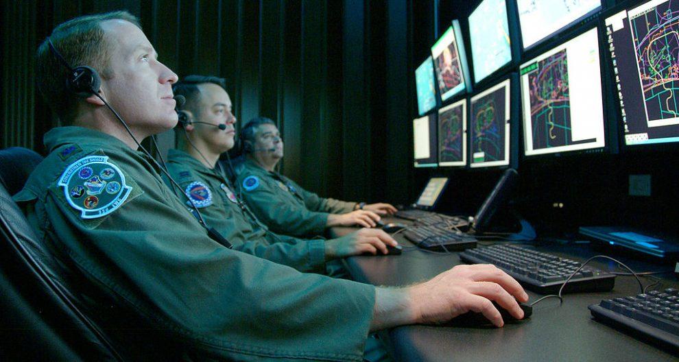 Spain arrests Russian hacking suspect | EurasiaTimes